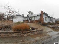 Home for sale: 1690 W. 6th St., Reno, NV 89503