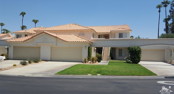 142 Desert Falls Cir., Palm Desert, CA 92211 Photo 1