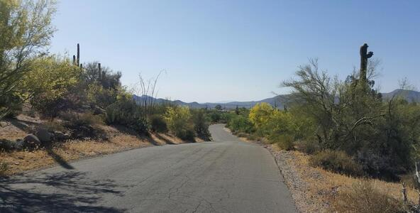 7330 E. Scopa Trail, Carefree, AZ 85377 Photo 8
