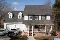 Home for sale: 500 Haven Cir., Riverside, AL 35135