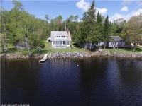Home for sale: 56 For Get Me Not Ln., Orient, ME 04471