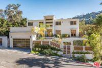 Home for sale: 2673 Zorada Dr., Los Angeles, CA 90046