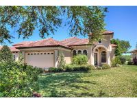 Home for sale: 9339 San Jose Blvd., Howey-in-the-Hills, FL 34737