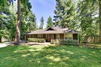 Home for sale: 15946 Lindsay Rd. S.E., Yelm, WA 98597