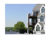Home for sale: 831 Popes Island Rd. #831, Milford, CT 06461