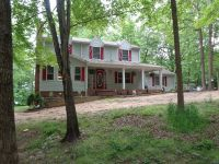 Home for sale: 1301 *Updated Soon, Pelham, NC 27311