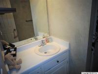 Home for sale: 102 Cypress Cir., Albertville, AL 35950
