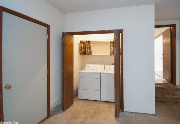 1 Oak Forest Ln., Maumelle, AR 72113 Photo 15