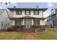 Home for sale: 4204 Aldrich Avenue S., Minneapolis, MN 55409