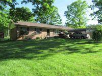 Home for sale: 9571 S. East Side Hwy., Elkton, VA 22827