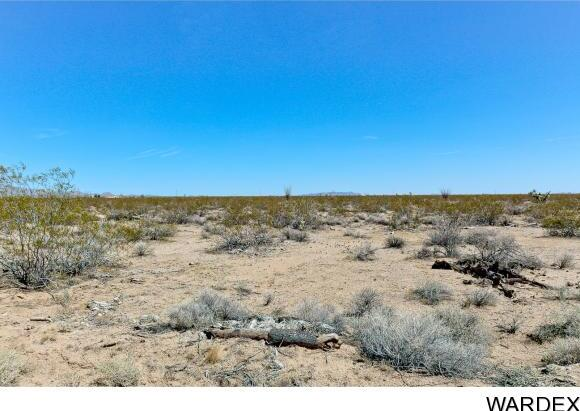 19064 S. Butch Cassidy Rd., Yucca, AZ 86438 Photo 6