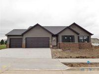 Home for sale: 10627 N. Honeycreek Ln., Dunlap, IL 61525