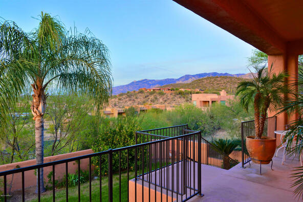 1727 E. Buck Ridge, Oro Valley, AZ 85737 Photo 45
