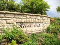 Home for sale: 359 Laurel Oaks Ln., Heath, OH 43056
