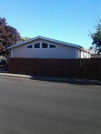 Home for sale: 125 Creekside Cir., American Canyon, CA 94503