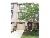 Home for sale: 2506 Middleton Grove Dr., Brandon, FL 33511