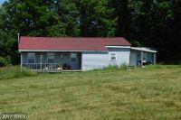 Home for sale: 14901 Martins Mt Ln., Oldtown, MD 21555