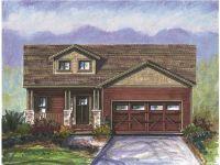 Home for sale: 50 Loftin St., Weaverville, NC 28787