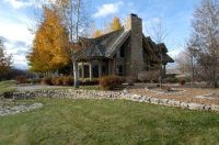 Home for sale: 142 Antler Way, Swan Valley, ID 83449