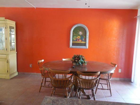 5245 E. 5th, Tucson, AZ 85711 Photo 6