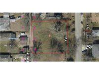 Home for sale: 1620 3rd Avenue, Leavenworth, KS 66048