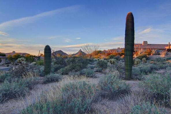 11045 E. Turnberry Rd., Scottsdale, AZ 85255 Photo 39
