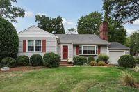 Home for sale: 33 Chetwood Terrace, Fanwood, NJ 07023