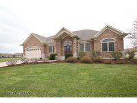 Home for sale: 498 Quinlan Avenue, DeKalb, IL 60115