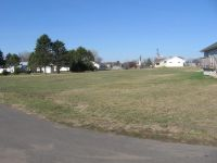 Home for sale: Xx Deadwood Ln., Utica, MN 55979
