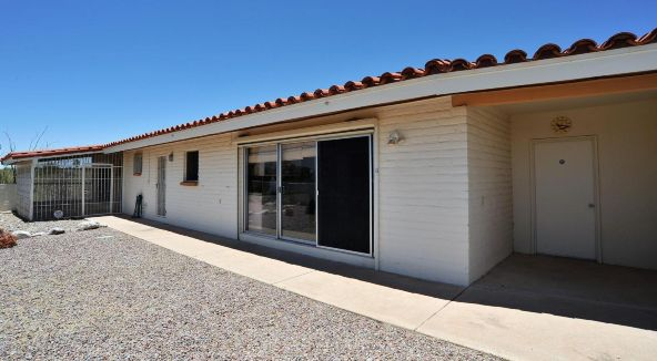 2640 E. Camino la Zorrela, Tucson, AZ 85718 Photo 18
