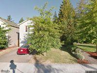 Home for sale: 99th St., Bonney Lake, WA 98391