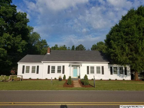 17345 Mooresville Rd., Athens, AL 35613 Photo 1