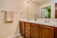 Home for sale: 11680 E. Sahuaro Dr., Scottsdale, AZ 85259