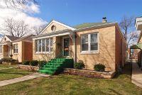Home for sale: 3544 Cuyler Avenue, Berwyn, IL 60402