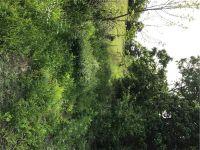 Home for sale: Tbd Bear Creek, Fort Smith, AR 72916