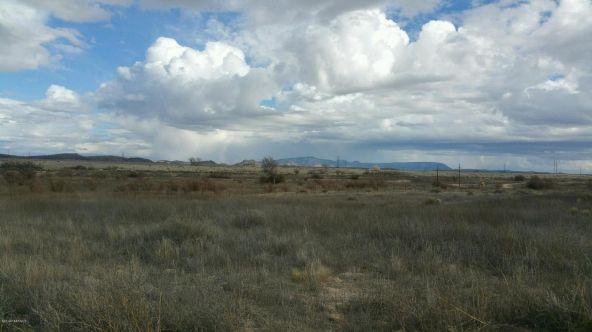 1650d E. Granite Creek Ln., Chino Valley, AZ 86323 Photo 7
