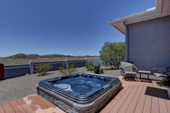 13029 E. Wrangler Rd., Prescott Valley, AZ 86315 Photo 31