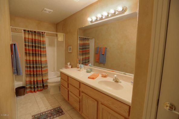 16830 E. Jacklin Dr., Fountain Hills, AZ 85268 Photo 36