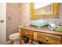 Home for sale: Monterey Pl., Fullerton, CA 92833