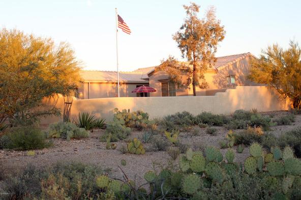 5961 W. Tucson Estates, Tucson, AZ 85713 Photo 88