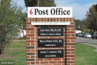 Home for sale: 6 Post Office Rd., Waldorf, MD 20602