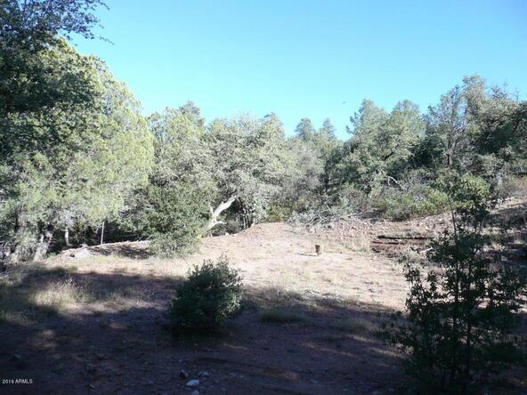 8b N. Chamberlain Trail, Young, AZ 85554 Photo 14