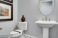 Home for sale: 23386 Lilliflora Dr., California, MD 20619