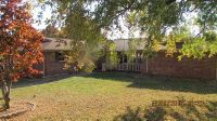 Home for sale: 200 York Dr., Gaffney, SC 29340