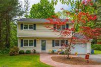 Home for sale: 15 W. Elizabeth Dr., Randolph, NJ 07869