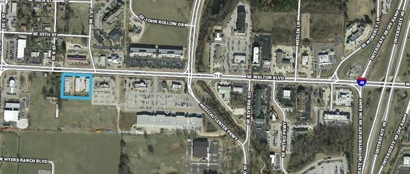 1208-1212 Walton Blvd., Bentonville, AR 72712 Photo 4