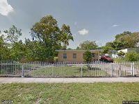 Home for sale: 118th, Miami, FL 33168
