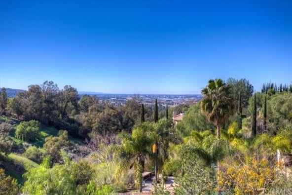 320 E. Shivom Ct., Anaheim, CA 92808 Photo 33