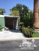 Home for sale: 48 Aqueduct, Rancho Mirage, CA 92270