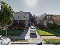 Home for sale: Heathcote, Elmont, NY 11003